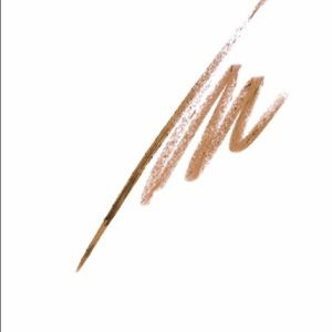 Kylie Cosmetics Makeup - Kylie's - Blonde / Brow Pencil